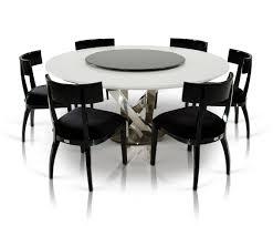 cute lazy susan dining table 31 plain ideas for