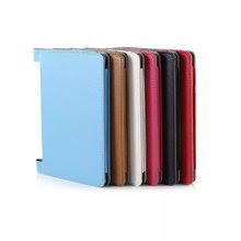 Compare prices on <b>Case Cover</b> for Lenovo Yoga <b>Tablet</b> 3 – Shop ...