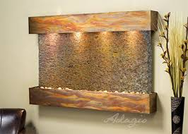 indoor wall water fountains. Wall Fountains Indoor Water N