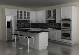 black table top kitchen. most visited gallery in the outstanding ikea kitchen designs black table top