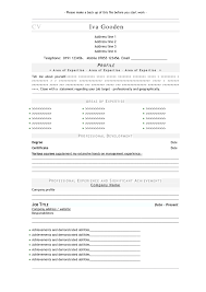 cover letter for tutor position sample full size of resumehow to