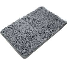 Tan Bathroom Rugs Shop Amazoncom Bath Rugs