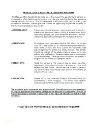 Sample Office Resume Resume Template Directory