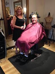 La Bella Hair Studio - La Plata,MD., 6253 Crain Hwy, La Plata, MD (2021)