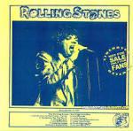 Live in San Diego, November 10, 1969