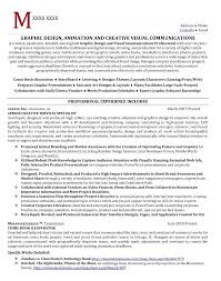 Certified Resume Writer Custom 28 Complete Certified Resume Writer Dn A28 Resume Samples