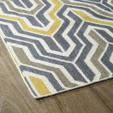 rugs of dalton best of kaleen rugs dalton ga rug designs