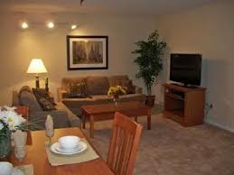 Plain Fresh 1 Bedroom Apartments For Rent In Waterbury Ct Fairlawn