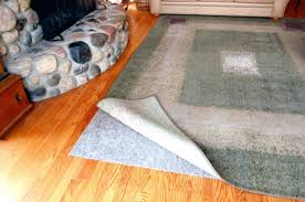 best non slip rug pad for hardwood floors coffee tables skid carpet padding home depot laminate pads flooring wonder mohawk the types of area all felt anti