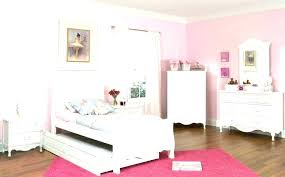 cheap teen furniture. Fabulous Teen Girls Bedroom Furniture For Teenage Girl Catalog Cheap Inside Room Plans 8 C
