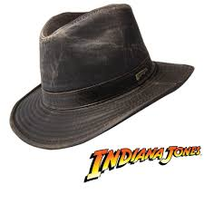 welcome to the hat