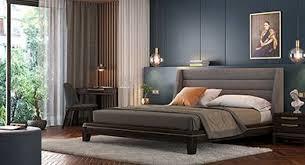 bedroom furniture sets. Plain Bedroom Taarkashi Bedroom Sets To Furniture
