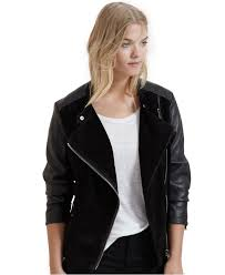 gallery previously sold at macy s men s herringbone jackets women s