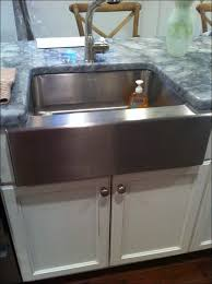 kitchen old fashioned kitchen sinks home depot farmhouse sink