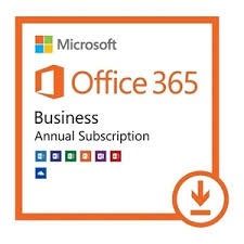 Microsoft Office 365 Pricing Office 365 Business From Dell Annual Subscription Dell Usa