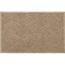 Doormats Personalized And Welcome Mat OrganizeIt - Exterior doormat
