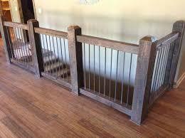 Best 25+ Indoor Railing Ideas On Pinterest Indoor Stair Railing - HD  Wallpapers