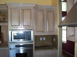 Faux Finish Cabinets Kitchen Crackle Finish On Kitchen Cabinets Antique Paint Design On