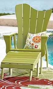funky garden furniture sets with funky outdoor furniture plus funky garden furniture for together with funky garden furniture ideas as well as