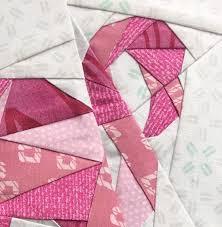 Paper Piecing: Mini Quilt Workshop – Finch Knitting + Sewing studio & ... Paper Piecing: Mini Quilt Workshop Adamdwight.com