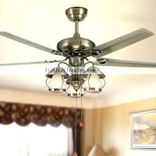 home depot ceiling fans with light fan with light so many diffe ceiling fans light are home depot