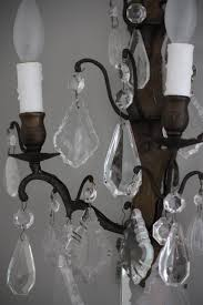 enjoyable chandelier candle covers with wax candle sleeves and citronella candles