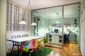 Furniture for studio apartments layout Layout Ideas Small Studio Apartment Layout Cute Apartments Designs Design Templates Furniture Decoration Mydomaine Small Studio Apartment Layout Cute Apartments Designs Design