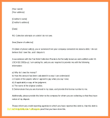 Cease And Desist Letter Template Fascinating Defamation Letter Template Within Cease And Desist Free C Template
