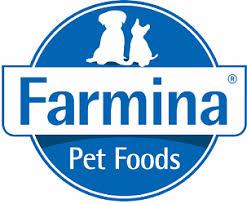 <b>Farmina</b> - полный ассортимент товаров для животных <b>Farmina</b> в ...