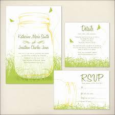 reception party invitation wording awesome 50 luxury wedding invitation templates doent ideas
