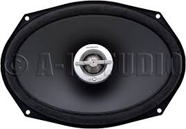 infinity reference car speakers. ref-9602ix infinity reference car speakers c