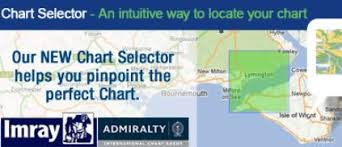 Bookharbour Chart Selector