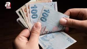 SSK Bağ-Kur ikramiye ödeme günleri: 2021 Kurban Bayramı emekli ikramiyesi  ne zaman yatacak?