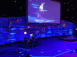 Cool Church Stage Designs Amazing Small Stage Design Beautiful Idea Picture Home For
