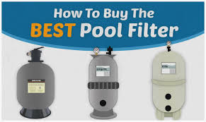 15 inspired garden hose filter for filling pool on a budget
