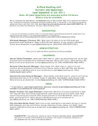 Paralegal Resume Sample 2015 Social Work Resume Examples 24 Best Of Immigration Paralegal 11