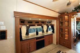 sundowner horse trailer wiring diagram images trailer lights horse trailer wiring diagram on cargo living quarters floor