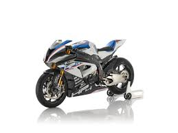 2018 bmw hp4 race price. fine hp4 2018 bmw hp4 race in chico california on bmw hp4 race price