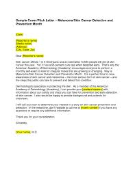 press release cover letter examples press release cover letter cover letter