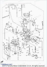 Yamaha wiring schematic 1887 exciter go kart wiring schematic crf 450 wiring diagram of yamaha yfz