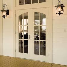 exterior doors. View More Exterior French Doors