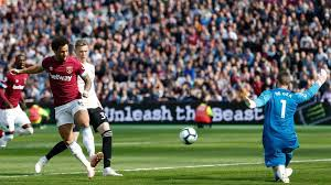 For the last 15 matches, west ham got 9 win, 3 lost and 3 draw with 28 goals for and 20 goals against. Manchester United Vs West Ham Preview Live Stream Tv Info Stretty News