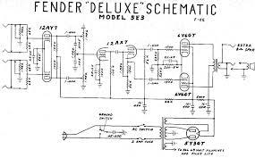 1979 ford alternator wiring 3 wire hot rod forum hotrodders and 1970 ford alternator wiring at 1979 Ford Alternator Wiring Diagram