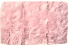 pastel pink rug marvelous light pink rug area rugs marvelous rug ideal living room rugs patio in light pink marvelous light pink rug