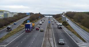 Lancashire News And Traffic Live Updates From M55 M6 M65