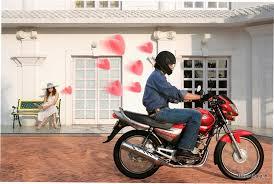 yamaha g5 bikes4 yamaha g5