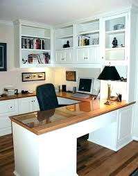 office built in furniture. Home Office Built In Cabinets Traditional Furniture Houzz Ins . T
