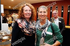 Bronwyn Watt and Melanie Watts Picture Sarah | WestPix