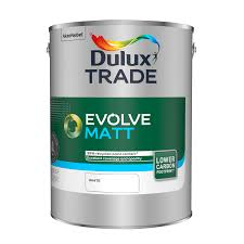 Dulux High Gloss Colour Chart Products All Products Paints Stains Varnish Dulux
