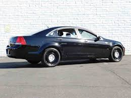 All Chevy chevy caprice 2013 : 2013 Chevrolet Caprice PPV for Sale | ClassicCars.com | CC-928732